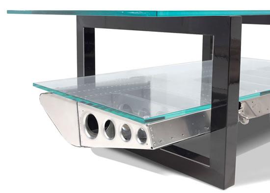 MotoArt-C-119-Aileron-Coffee-Table4