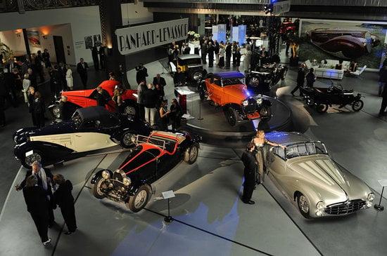 Mullin-Automotive-Museum-2-thumb-550x365