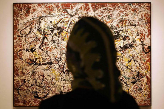 Mural_on_Indian_Red_Ground_Jackson_Pollock-thumb-550x366