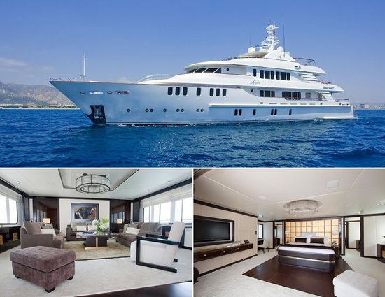 Mystic-superyacht-1-thumb-550x425