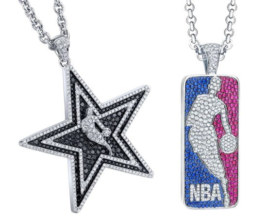 NBA-Diamond-Jewelry-1