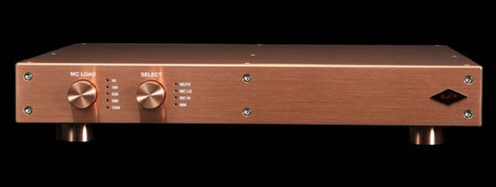 NBS-pure-copper-Phono-Pre-Amplifier-1-thumb-550x208