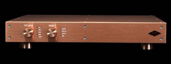 NBS-pure-copper-Phono-Pre-Amplifier-1-thumb-550x208