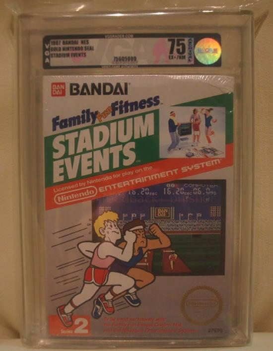 NES-game-Family-Fun-Fitnes-Cartridge