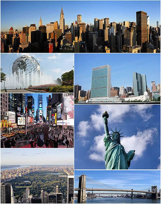 NYC_Montage_2011