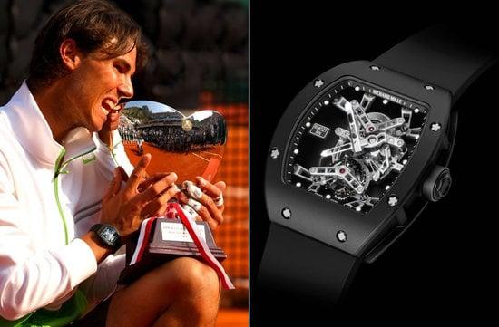 Nadal's-Richard-Mille-RM027-thumb-550x3611