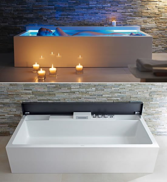 Nahho-musical-bathtub-1
