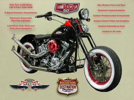 Nascar-bike-thumb-450x337