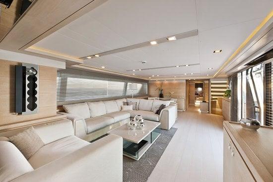 Navetta-33-Crescendo-Ziacanaia-maxi-yacht-3-thumb-550x366
