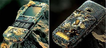 Nefertiti_phone