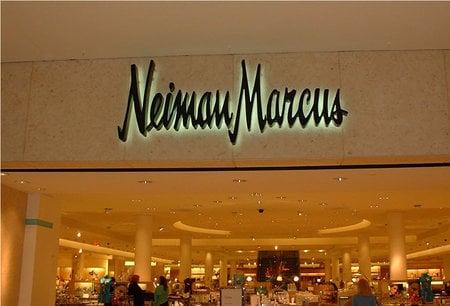Neiman-marcus-thumb-450x306