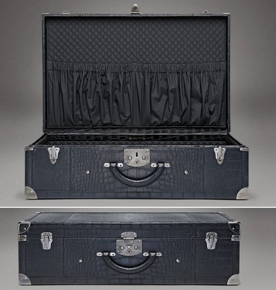 Nero-Soft-Alligator-Suitcase-1-thumb-550x577