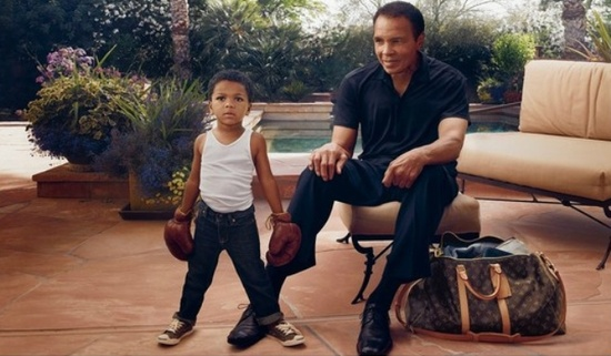 New-Louis-Vuitton-Ad-Features-Muhammad-Ali-thumb-550x321