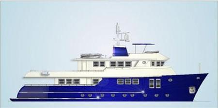 New_Build_Steel_Explorer_Yacht
