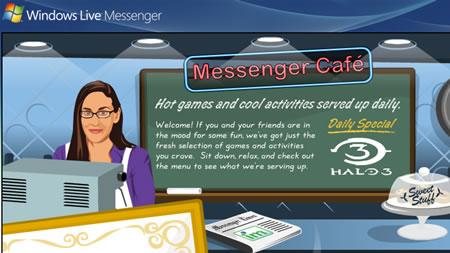 New_Messenger_Cafe