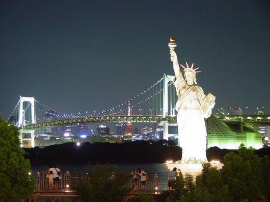 New_York_City-thumb-550x4121
