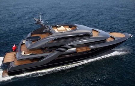 New_Zealand_Yacht_3-thumb-450x287