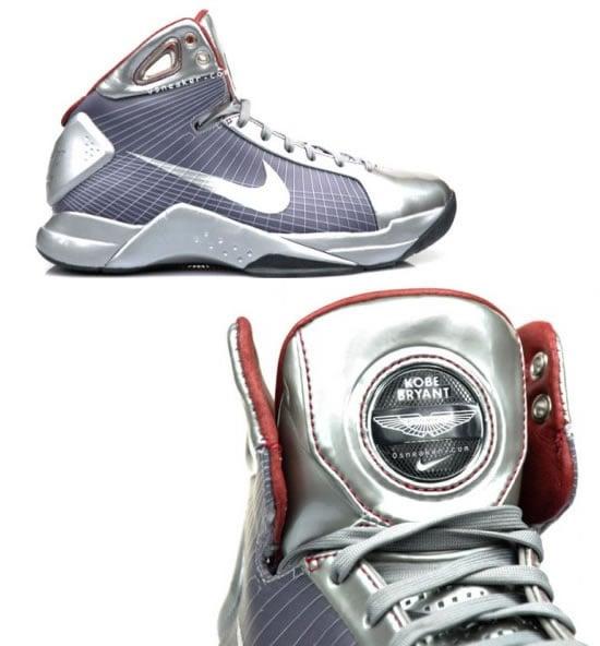 Nike_Hyperdunk