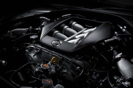Nissan_GT-R_SpecV_5-thumb-450x299