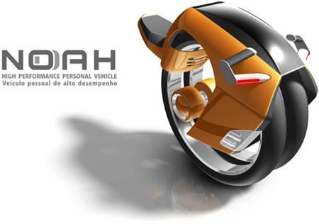 Noah-personal-transport_1