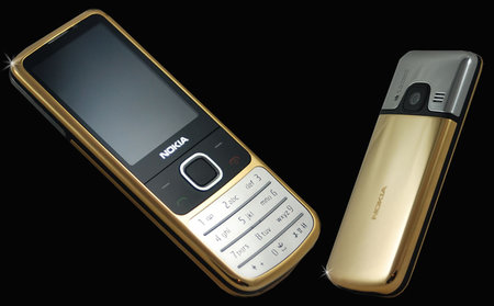 Nokia_6700_Classic-thumb-450x279