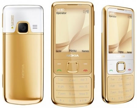 Nokia_6700_classic_Gold_Edition