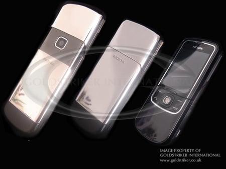Nokia_8600_Platinum-thumb-450x337