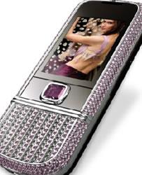 Nokia_8800_1