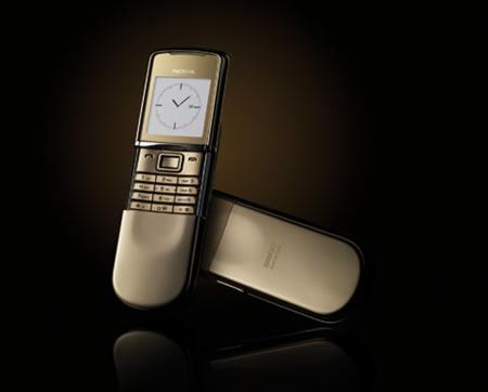 Nokia_8800_Sirocco_Gold_3
