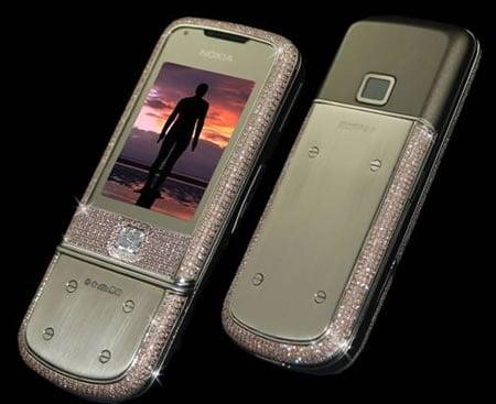 Nokia_Supreme