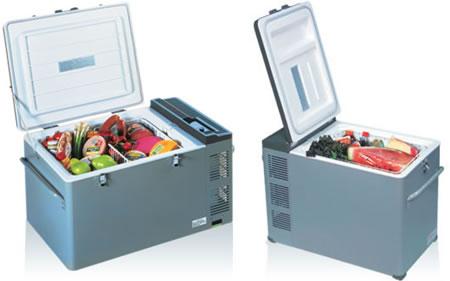 Engle vs ARB 12v fridge/freezers - Cruisers & Sailing Forums