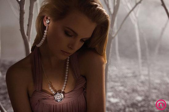 Novero-Bluetooth-Jewelery_1-thumb-550x366