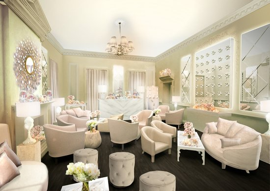 OMEGA_HOUSE_LADYMATIC_LOUNGE-thumb-550x389