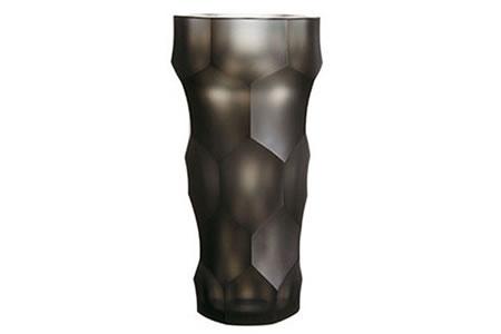 OTTO-beer-mug