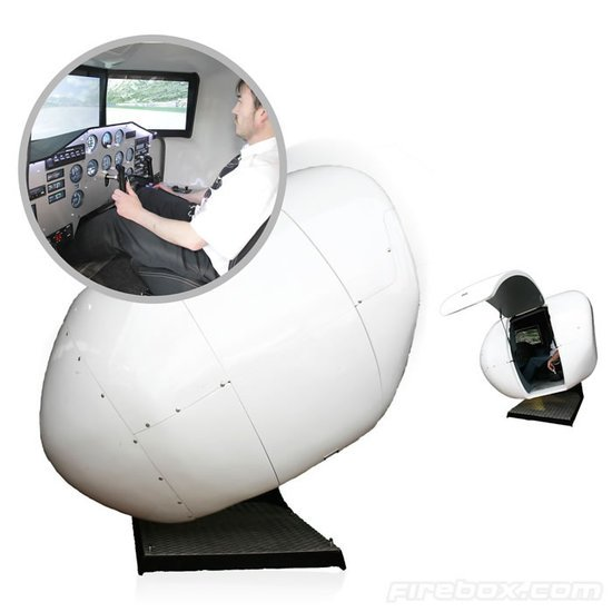 OVO-4-Home-Flight-Simulator-1-thumb-550x550