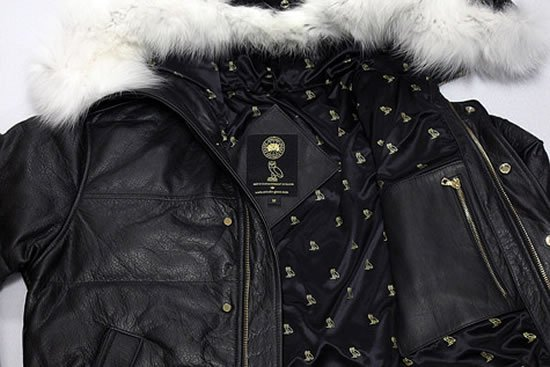 OVO_Luxury_Jacket_3