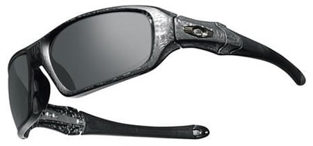 Oakley-sunglasses-1