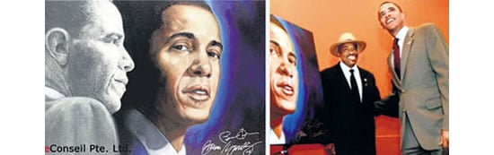 Obama_autographed_painting