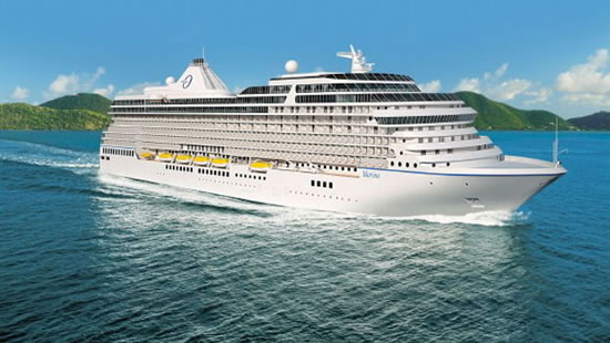Ocean-Cruises-Marina-Ship