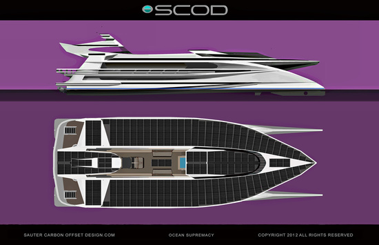 Ocean-Supremacy-Plan-A-thumb-550x355
