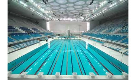 Olympic_Water_Cube_1