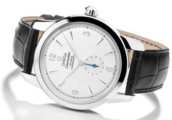 Omega-Seamaster-1948-Co-Axial-Chronometer-3-thumb-550x383
