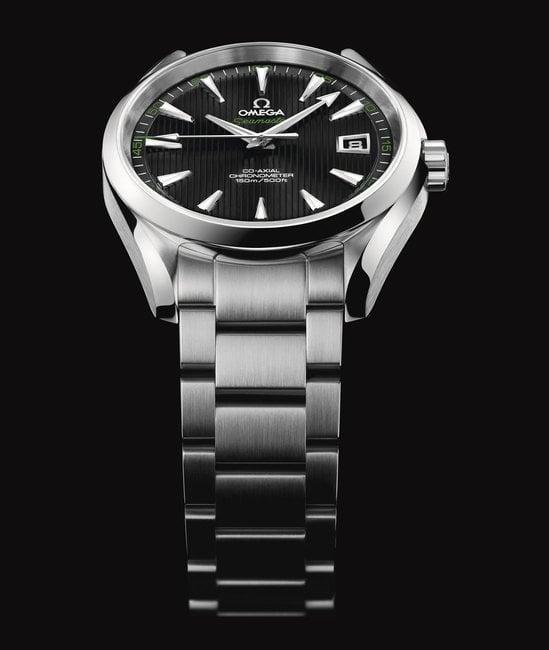 Omega-Seamaster-Aqua-Terra-thumb-550x650