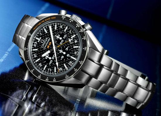 Omega-Speedmaster-HB-SIA-1-thumb-550x397