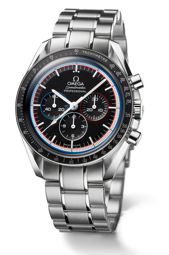 Omega-Speedmaster-Moonwatch-Apollo-15-1-thumb-550x8281
