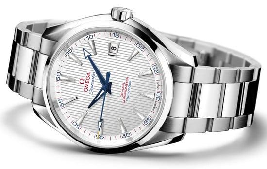 Omega-Watch-thumb-550x350