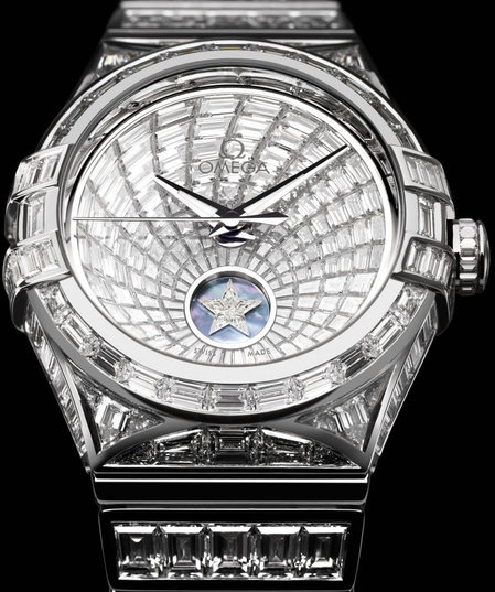 Omega_Constellation_Baguette-thumb-450x537