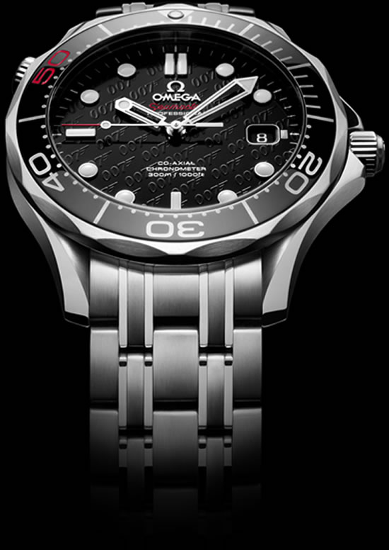 Omega_James_Bond_007-50th_Anniversary_watch