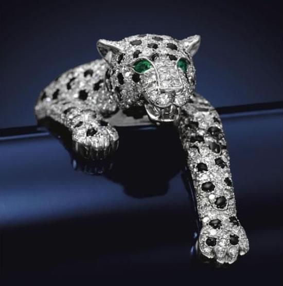 Most Expensive Bracelet
