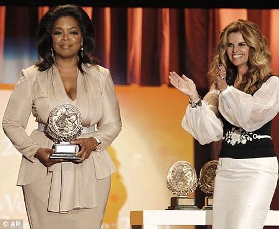 Oprah-Winfrey-1